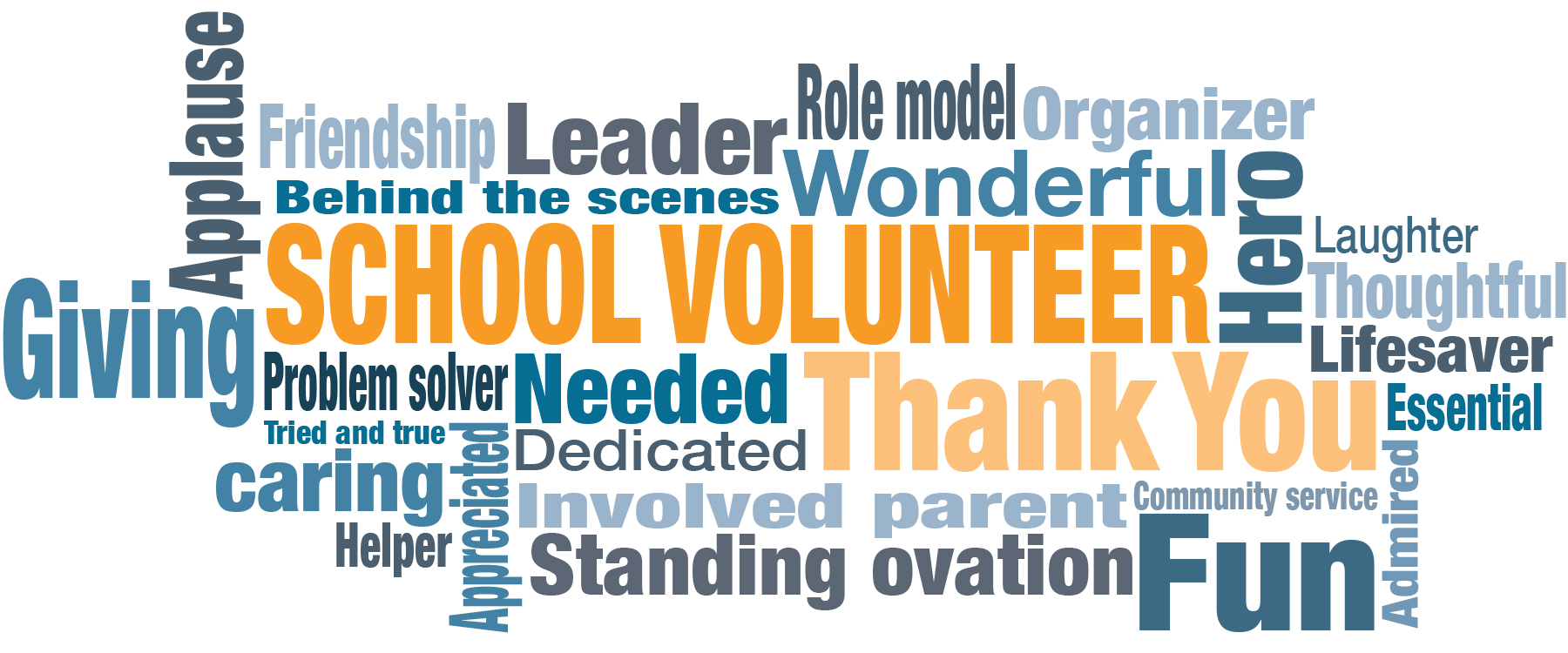 volunteering phillips elementary pta