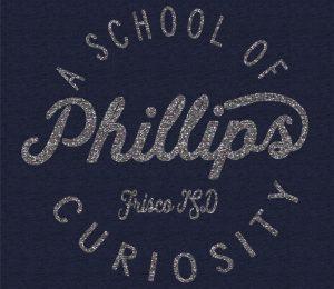 glitter logo2019