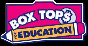 box-tops-logo1
